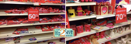 targetvalentinesclearance Target: Valentines Clearance Up to 70% Off + 9¢ M&Ms!