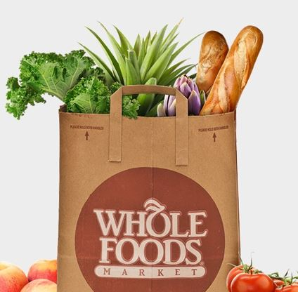 whole foods groupon HOT Moneymaker Deals at Whole Foods Market!