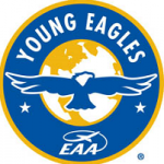 EAA-Young-Eagles-program