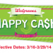 Happy-Cash