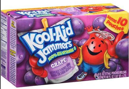 Kool Aid Printable Coupons 2013 Kool-aid 50¢ Off Coupons