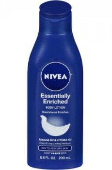 Nivea lotion1 Nivea Lotion Just $1.24 at Walgreens