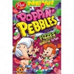 Pebbles-Cereal-Coupons