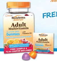 http://mojosavings.com/wp-content/uploads/2014/03/Sundown-Natural-Adult-Multi-Gummy.png