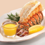 broiled_lobster_tail