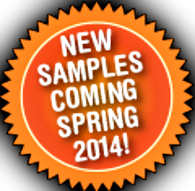 freesamples Get FREE Samples of Make Up, Household and More from Sample Source!