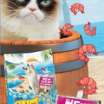 friskies shrimp