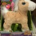 furreal-friends-butterscotch-pony-target-deal