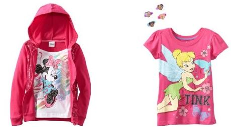 girls disney clothing Amazon: Girls Disney Clothing Up to 70% off