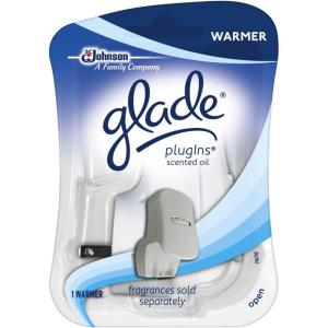 glade warmer2 Glade Coupons Reset + Free Glade Warmers at Walgreens!