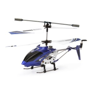 gyro 300x300 Syma S107G 3.5 Channel RC Helicopter with Gyro Only $15.99 Shipped! (reg. $39.99)