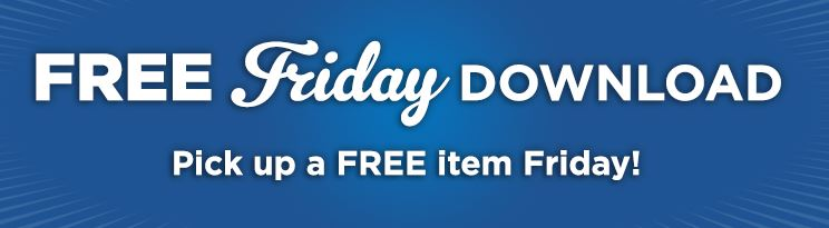 kroger free friday Free 2 Liter of 7Up, A&W, Canada Dry or Dr Pepper Ten at Kroger