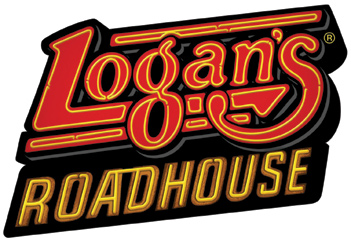 logans roadhouse FREE Appetizer at Logans Roadhouse!
