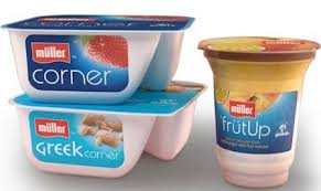 muller corner Free Muller Corner or Greek Corner Yogurt at Kroger