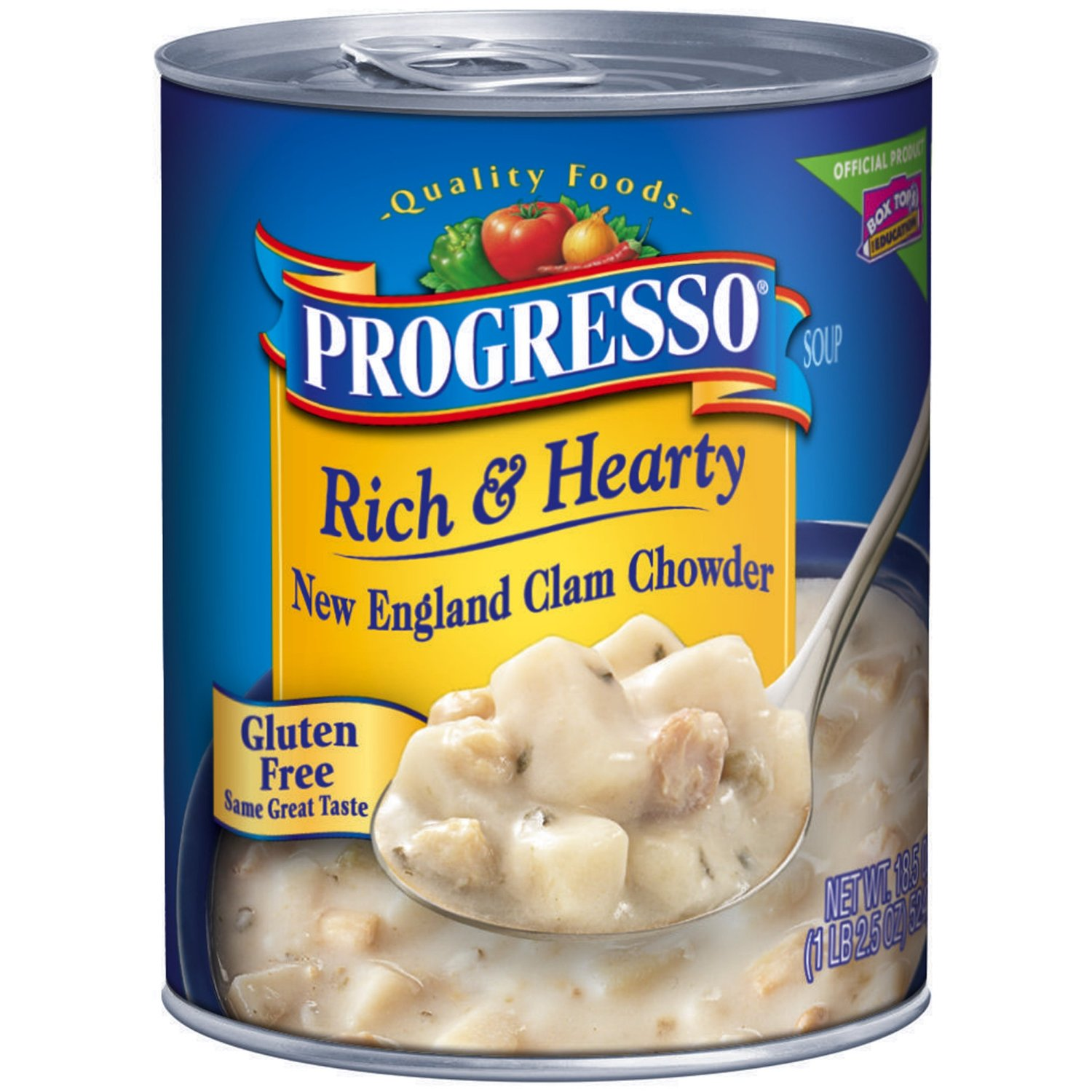 picture relating to Printable Progresso Soup Coupons named Absolutely free Progresso Soup at Greenback Tree!
