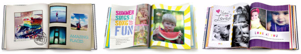shutterfly FREE Shutterfly 8×8 Hard Cover Photo Book! ($29.99 Value)