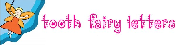 FREE Tooth Fairy Coloring Pages and Letters, Free Stuff, Freebies, Kids, Children, Activities, Fun Stuff for Kids