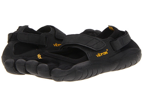 6pm: Vibram FiveFingers Shoes up to 75% Off Plus FREE Shipping, Shoe Sale, Hot Shoe Deals, Free Shipping Deals, Running Shoes, Discount Shoes