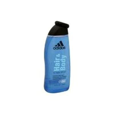 Adidas FREE Adidas Body Wash at Walmart!