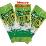 Benefiber-Sticks-3pk