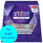 Free-Sample-Crest-3D-White-Strips-300x300
