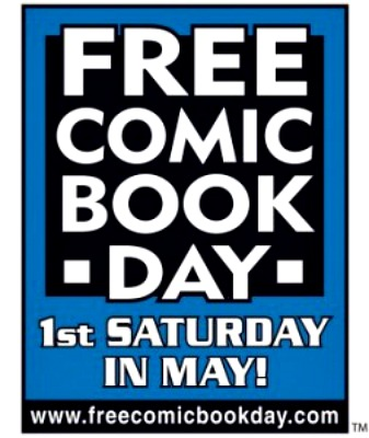 http://mojosavings.com/wp-content/uploads/2014/04/Free_Comic_Book_Day.jpg