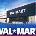 Walmart deals week of 9/21, walmart deals, walmart coupon matchups, walmart ad, triaminic, one-a-day vitamins