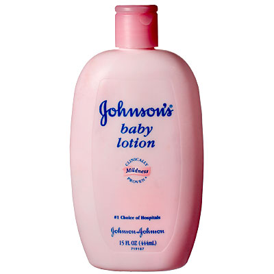 baby lotion Johnsons Baby Lotion Only $0.50 at Walmart!