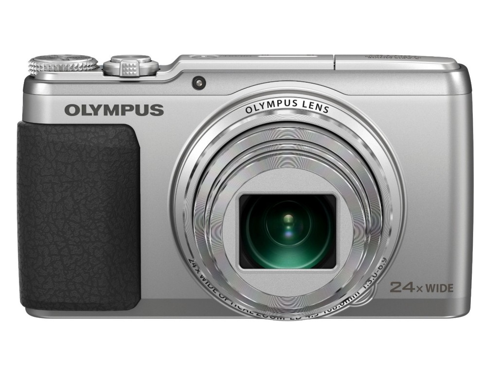 camera amazon 1024x768 Olympus Stylus SH 50 iHS Digital Camera with 24x Optical Zoom and 3 Inch LCD only $149.99 (reg $299.99)