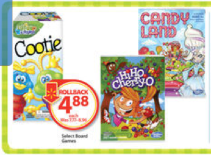 candyland HOT! Candy Land Game Only $1.90 at Target!