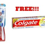colgate-360-toothbrush-and-toothpaste