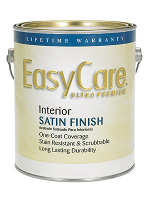 easy care paint Free Quart of Paint at True Value  Last Day!