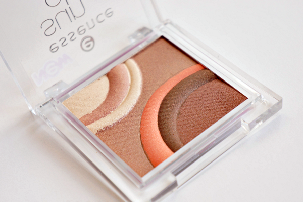 essence sunclub bronzing highlighter 3 FREE Essence Sun Club All In One Bronzing Highlighter at NOON EST! First 500!