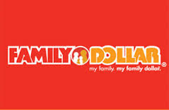 Family Dollar is Closing 370 Stores, Family Dollar Closing, Family Dollar Closed, Family Dollar News Article, Store Closings, News About Family Dollar