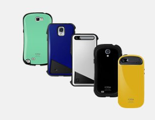 iottie iOttie Protective Cases for iPhone, Galaxy, and iPad as Low as $10.49 Shipped!