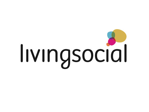 Living Social: 20% Off a Mobile Purchase, Coupon Codes, Living Social ...