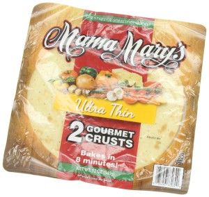 mamamary2 300x284 FREE Mama Marys Pizza Crust Coupon!