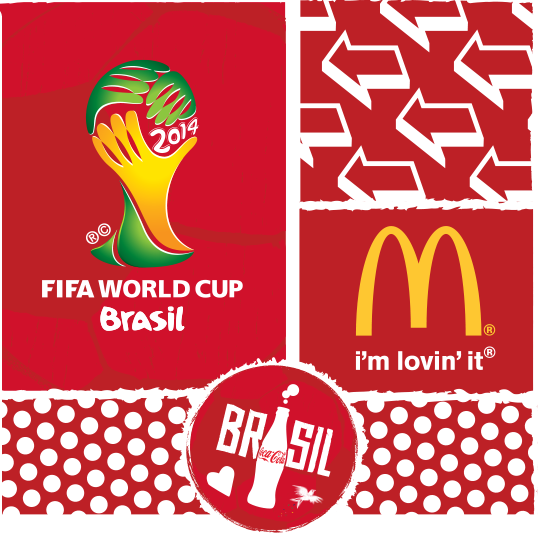 md instant win McDonald's & Coca Cola Soccer Instant Win Game (2,005 Winners!)