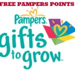 pampers-gifts-to-grow2