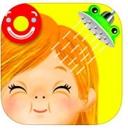pepibath 33 FREE Apps for Kids!