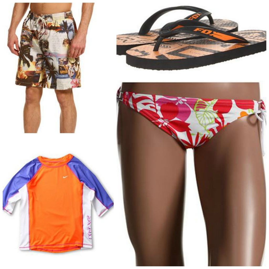 swim collage22 1024x1024 Swimwear up to 75% off!