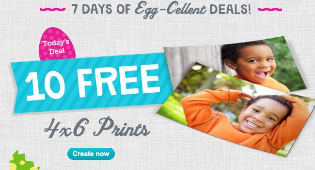 walgreens photo print 10 Free 4x6 Photo Prints at Walgreens!