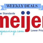 Meijer Deals, meijer deals week of 9/21, meijer coupon deals, meijer coupon matchups, meijer ad, kellogg's cereal, keebler crackers, betty crocker cake mix