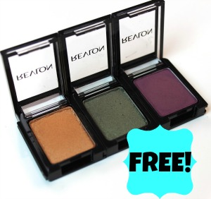 Revlon  FREE Revlon Shadowlinks at CVS, Starting 5/18!