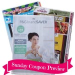 Sunday-Coupon-Inserts