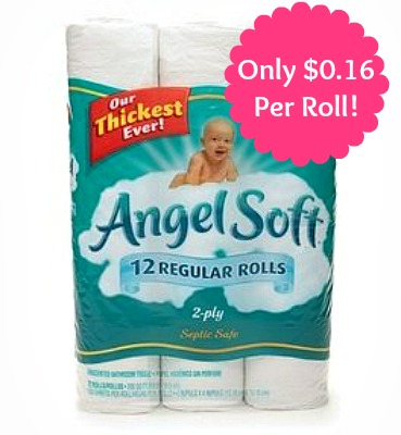 Blow angels coupon code