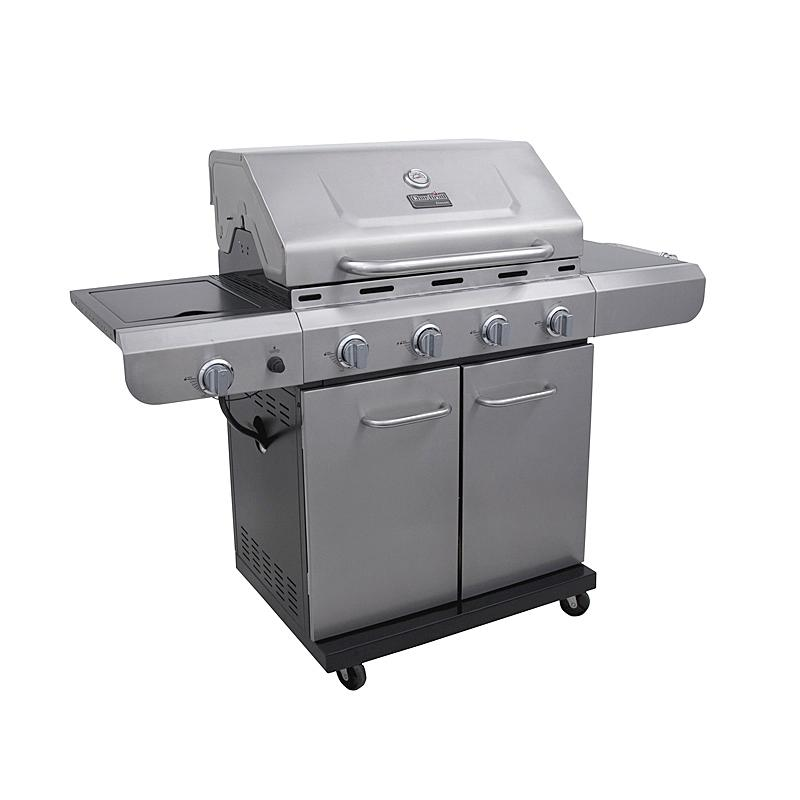 Grill Sale At Sears Outlet Mojosavings Com