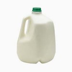 milk_gallon