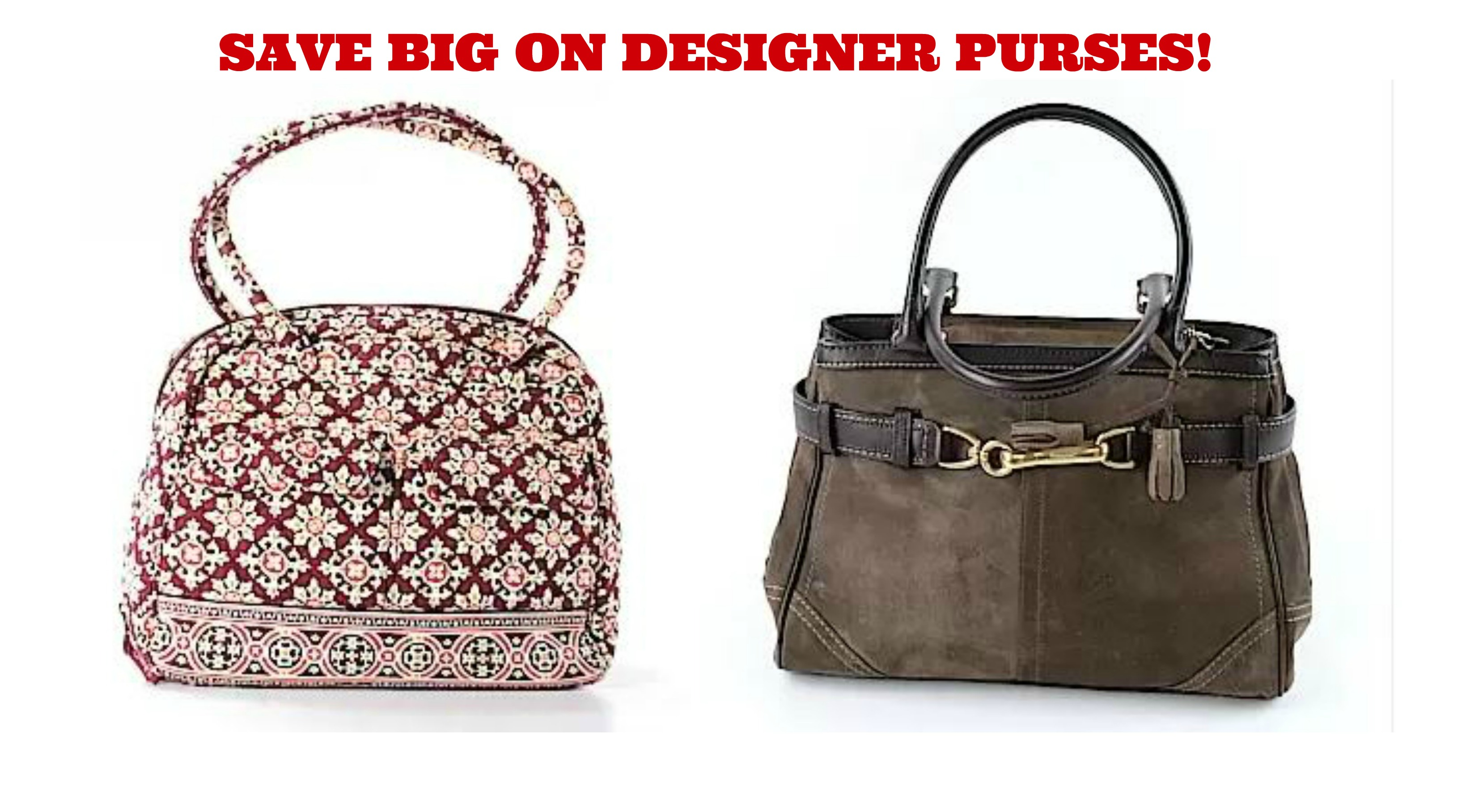 Image Result For Designer Purses