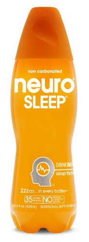 31Oe0eKX5iL FREE Bottle of Neuro Sleep!